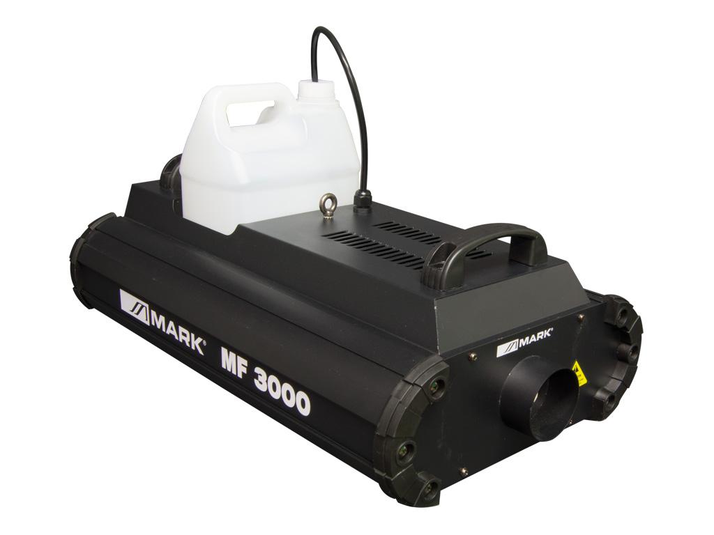 MF 3000