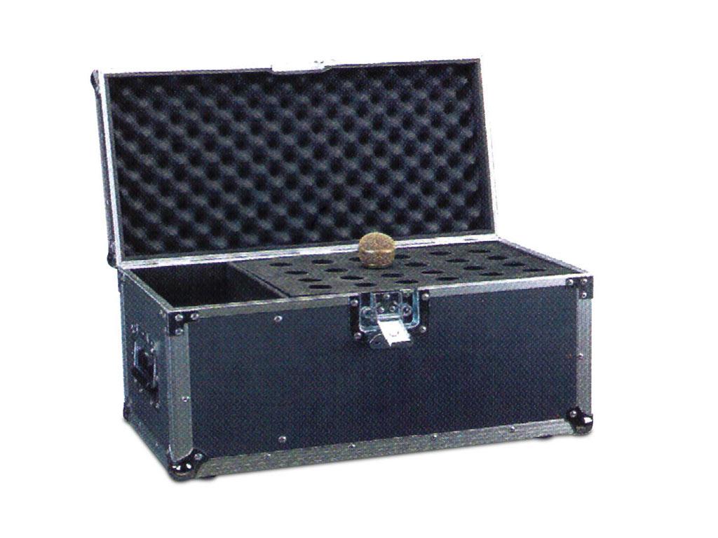 MICRO 24 CASE