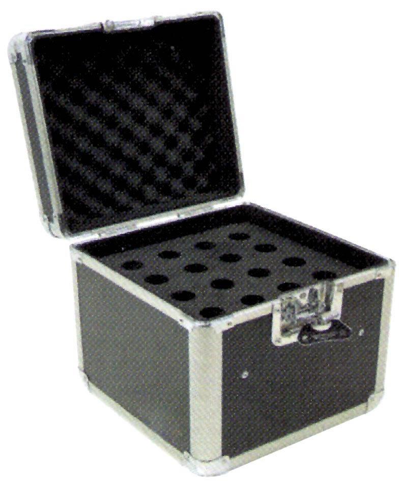 MICRO 16 CASE