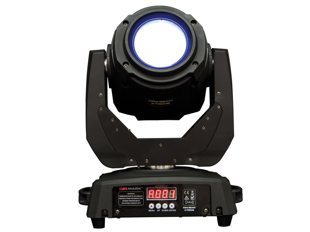 MINIBEAM_XTREME_front