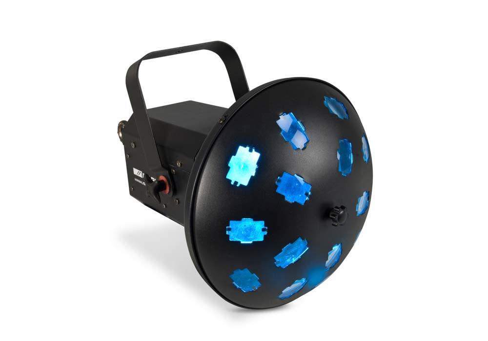 MINI MUSHROOM LED