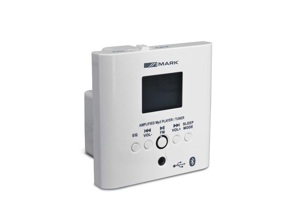 MWP 1 Controlador
