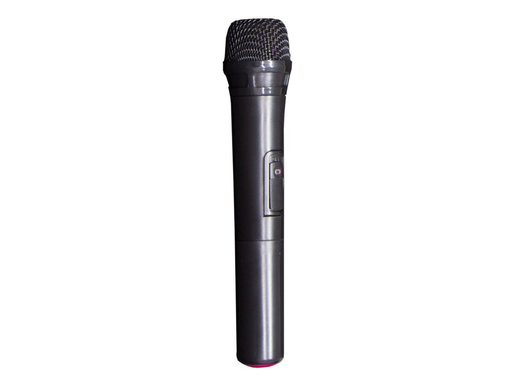 Microfono_MGB_100_USB_BAT