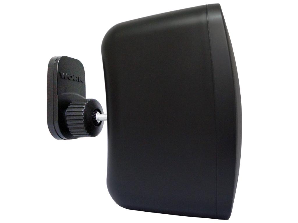NEO-5A-BT_BLACK_soporte