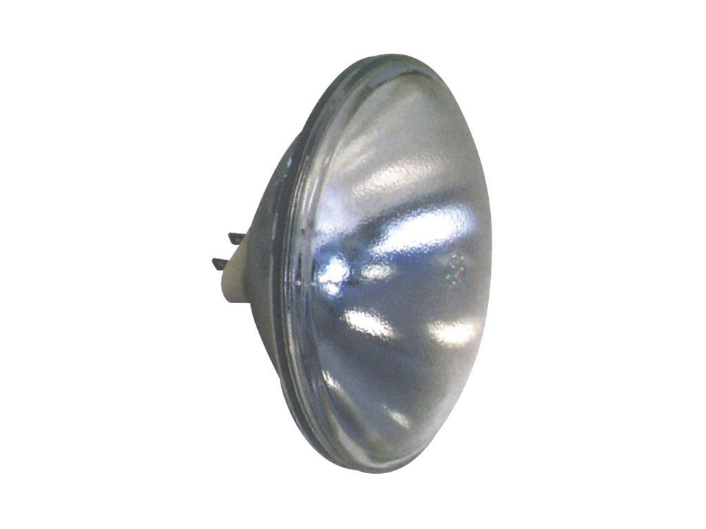 PAR 64 - GX16D - 230V - 500W