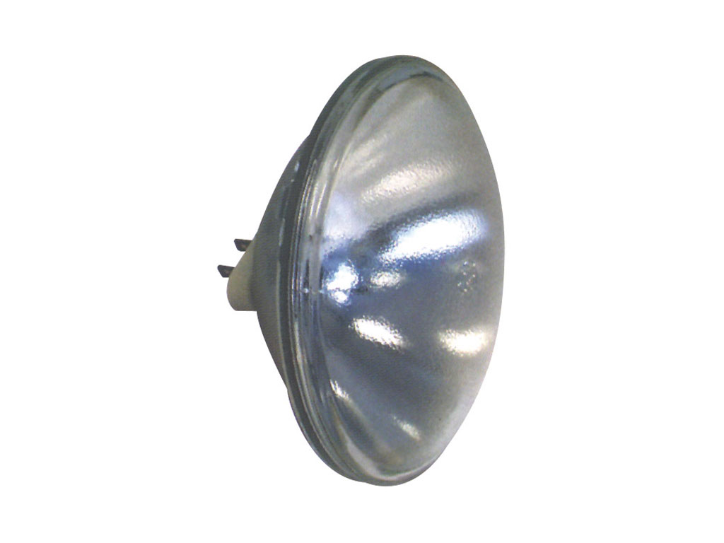 SUPER PAR 64 - CP62 - GX16D - 230V - 1000W