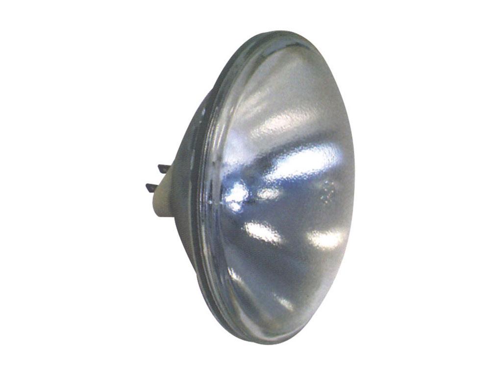 ECO PAR 64 -  110V - 1000W
