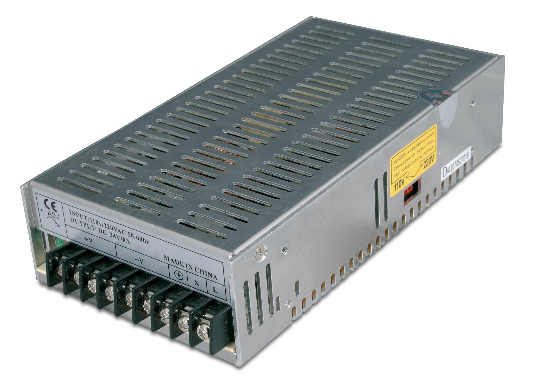 SP-200-24