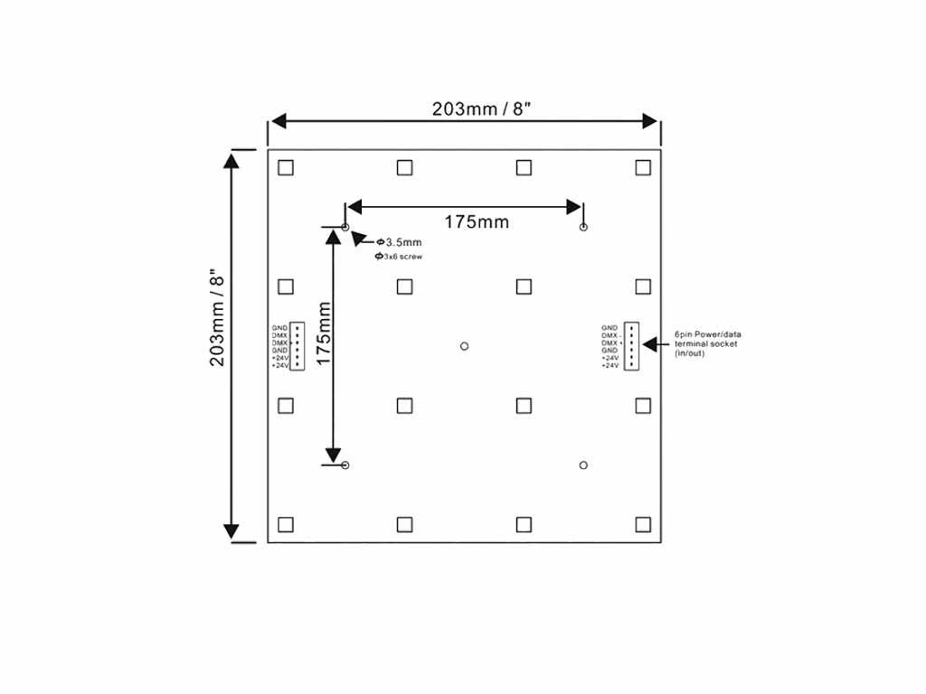PUZZLED-PCB-VIDEOmedidas