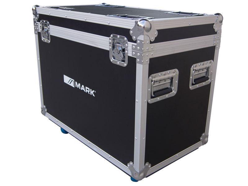 RACK M SPARK 1