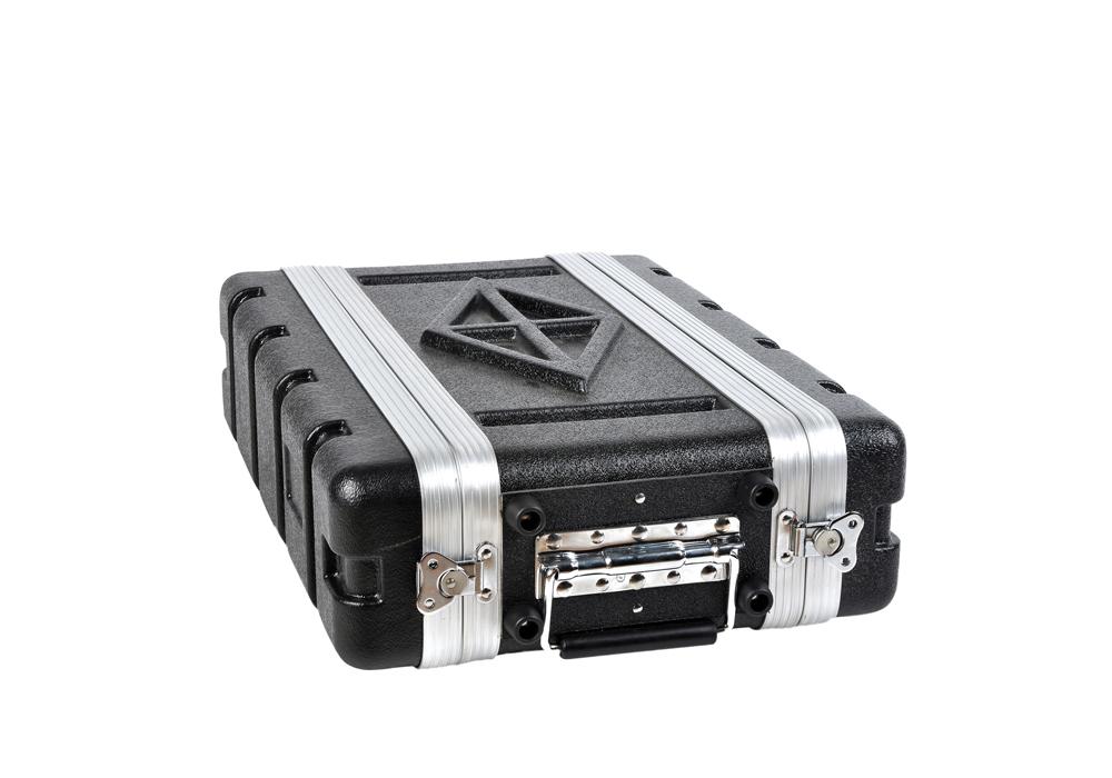 RC 520/WI 2U