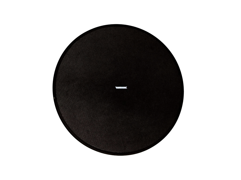 Rejilla Negra C PRO 6