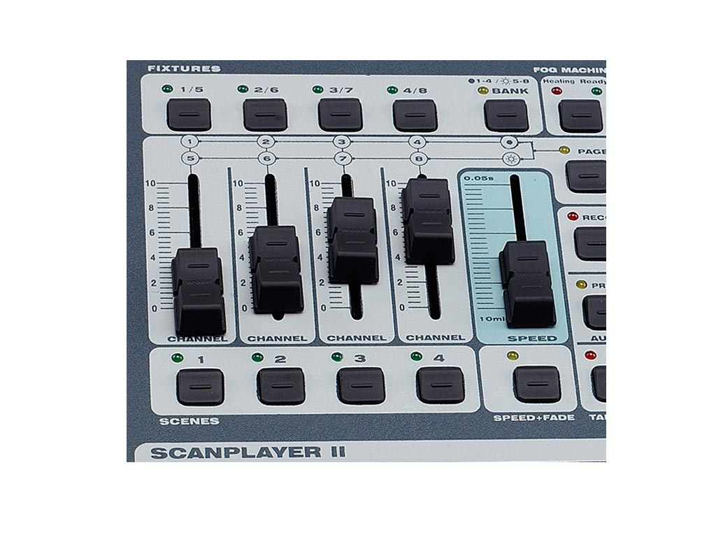 SCAN-PLAYER-II_faders
