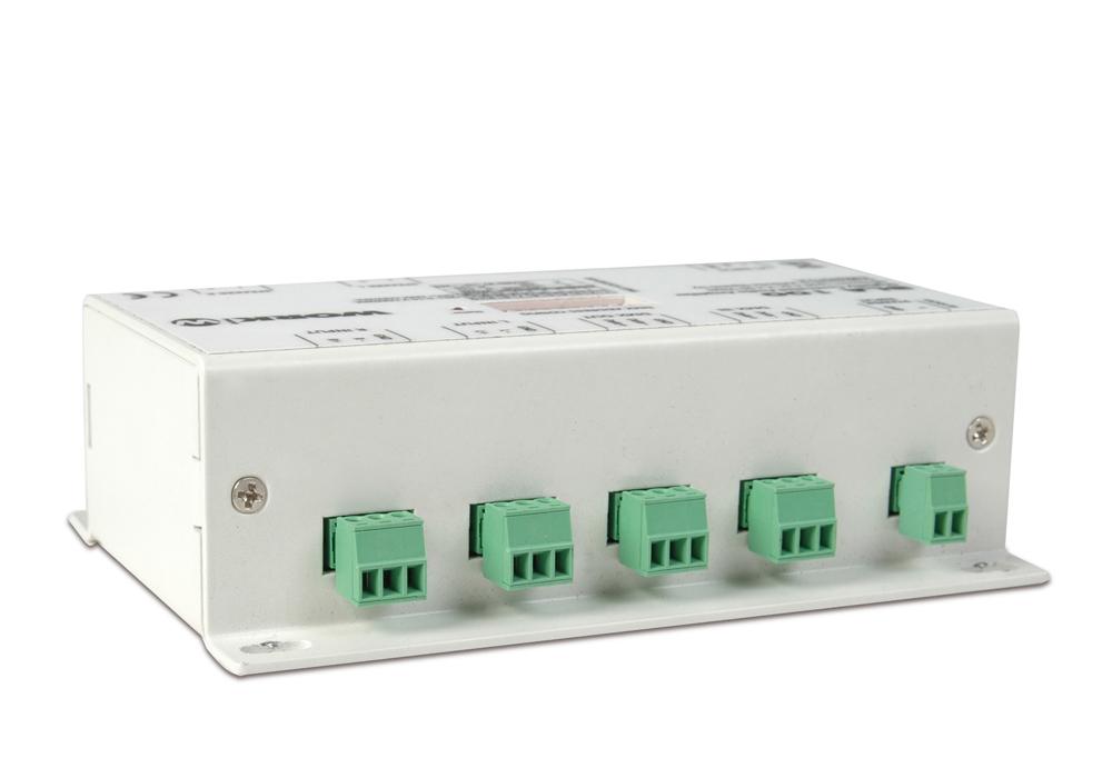 SLA300_conexiones