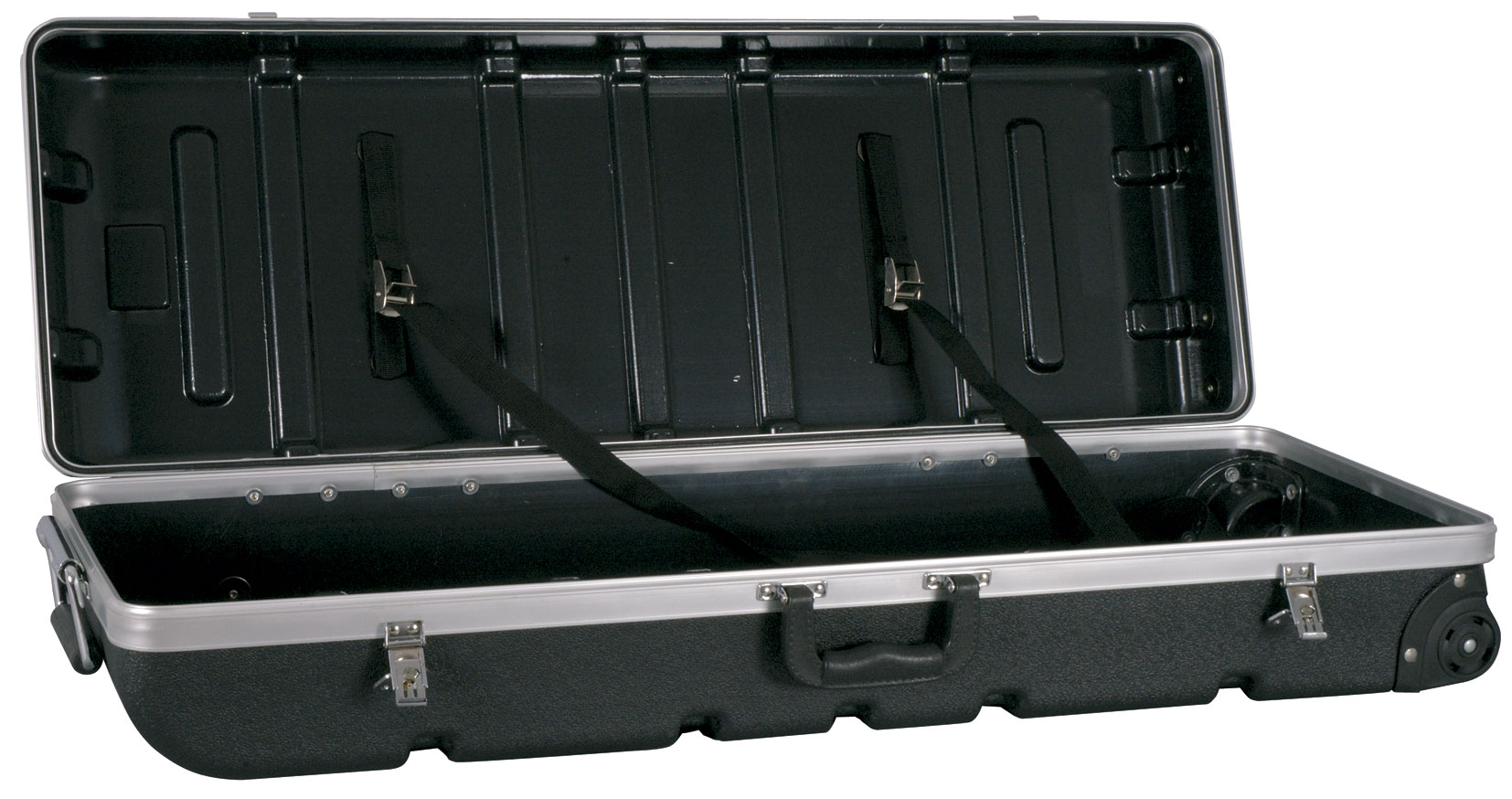 STAND CASE ABS
