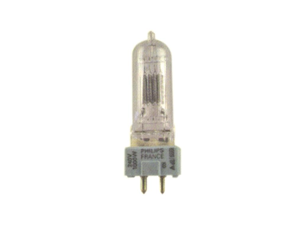 T26 - 230V - 650W