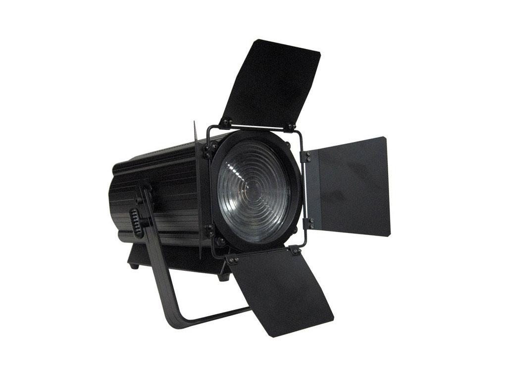 THEATRE AUTOZOOM LED 200