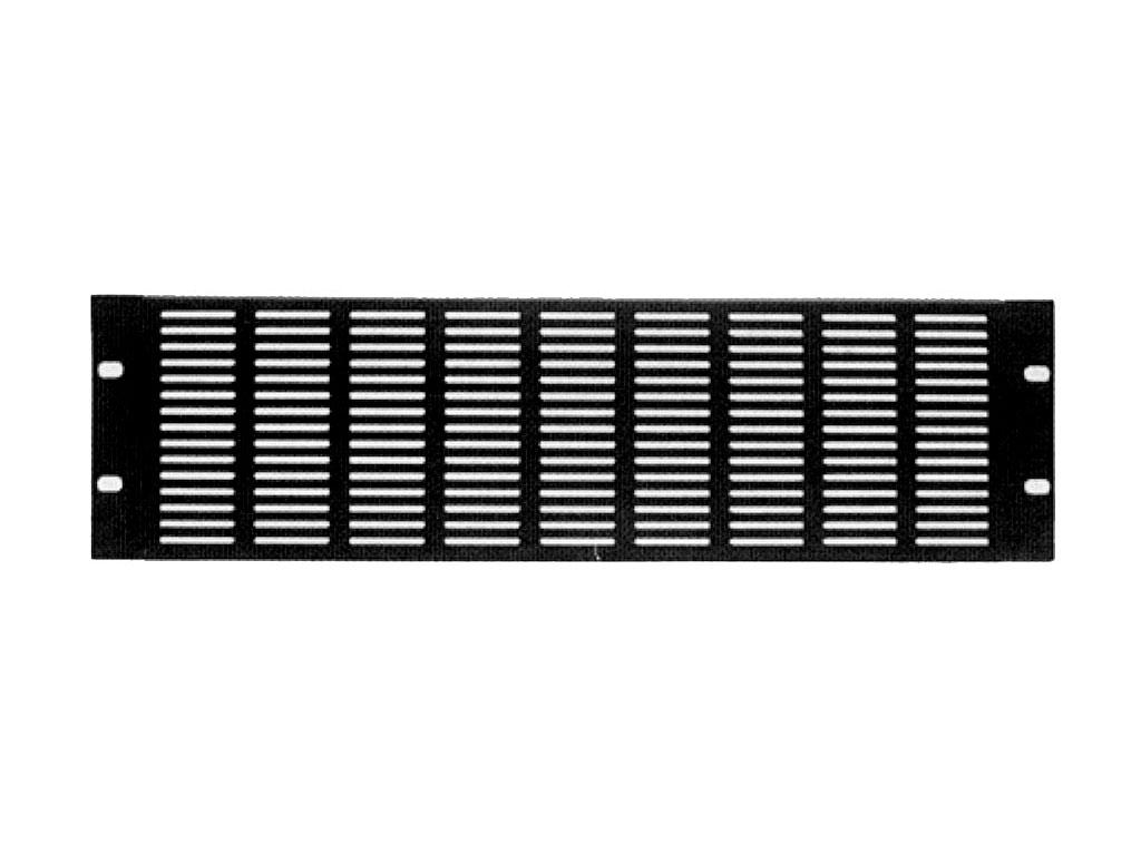 TV 551