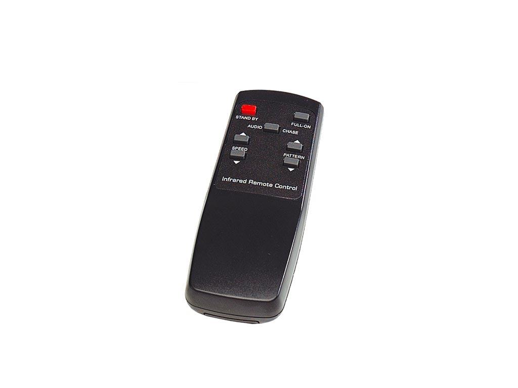 WDP-4-ANALOG_remote