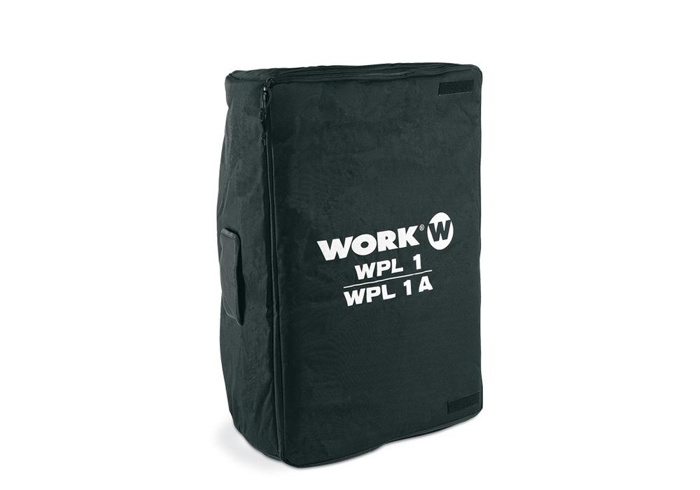 WPL 1 BAG
