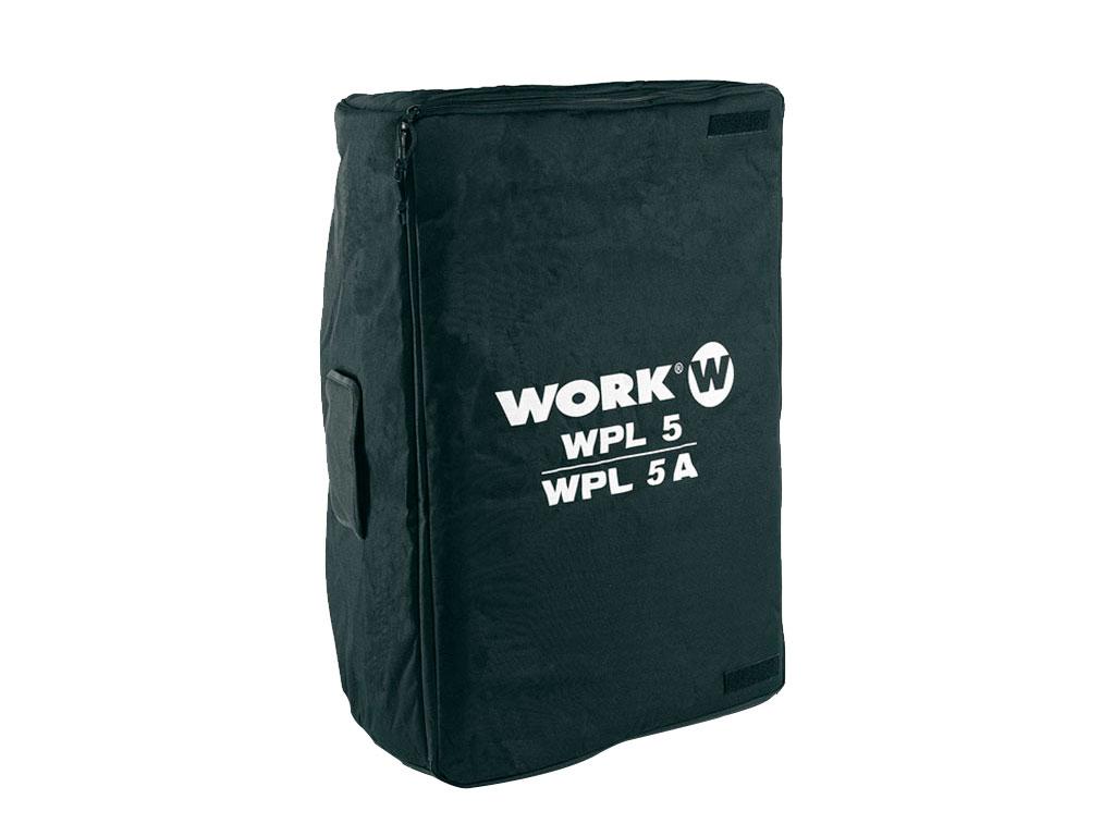 WPL 5 BAG
