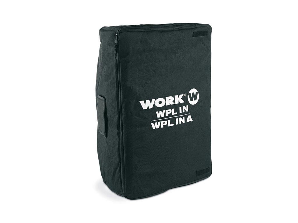 WPL in BAG