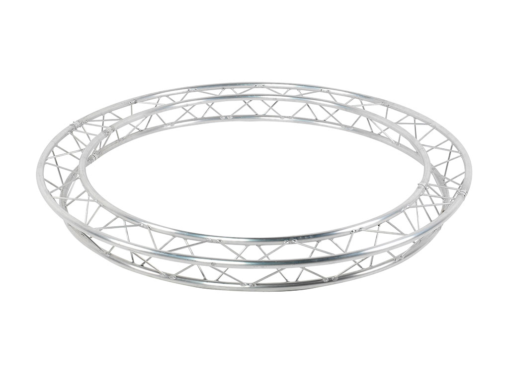 WCX 40 CIRCLE/200