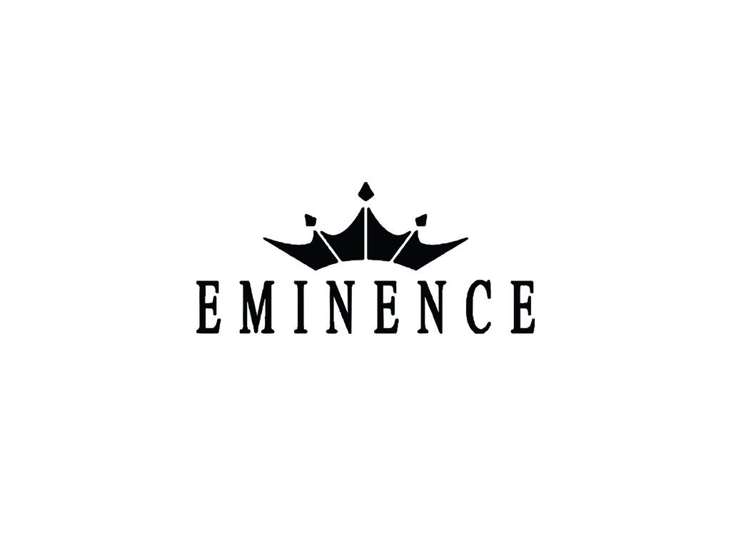 EMINENCE RECONE KIT BETA 12