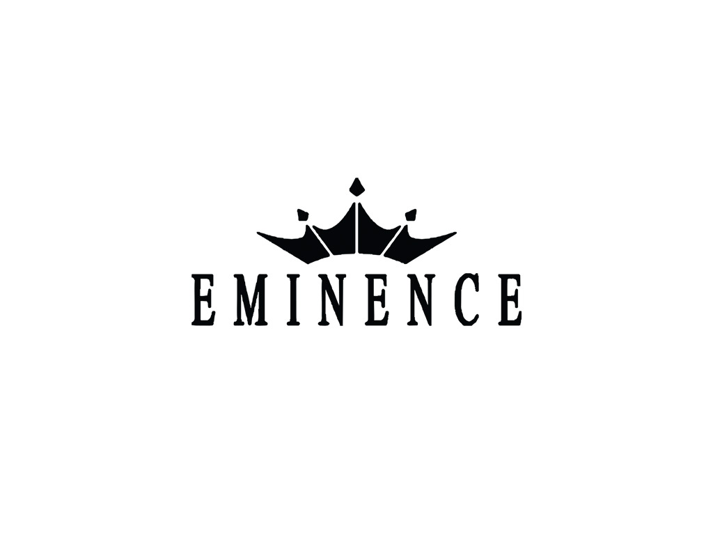 EMINENCE DIFUSOR H 395