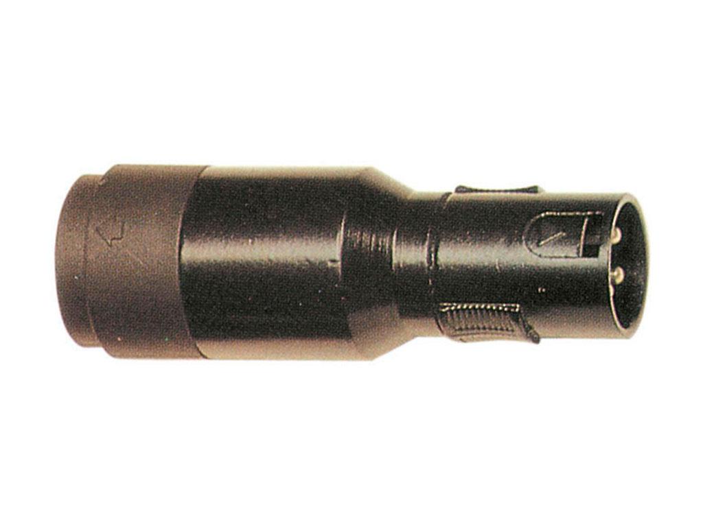 MCAA 234