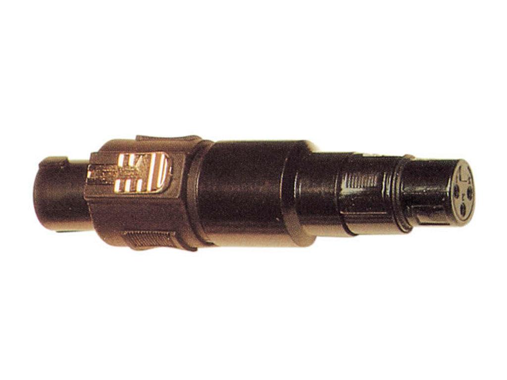 MCAA 232