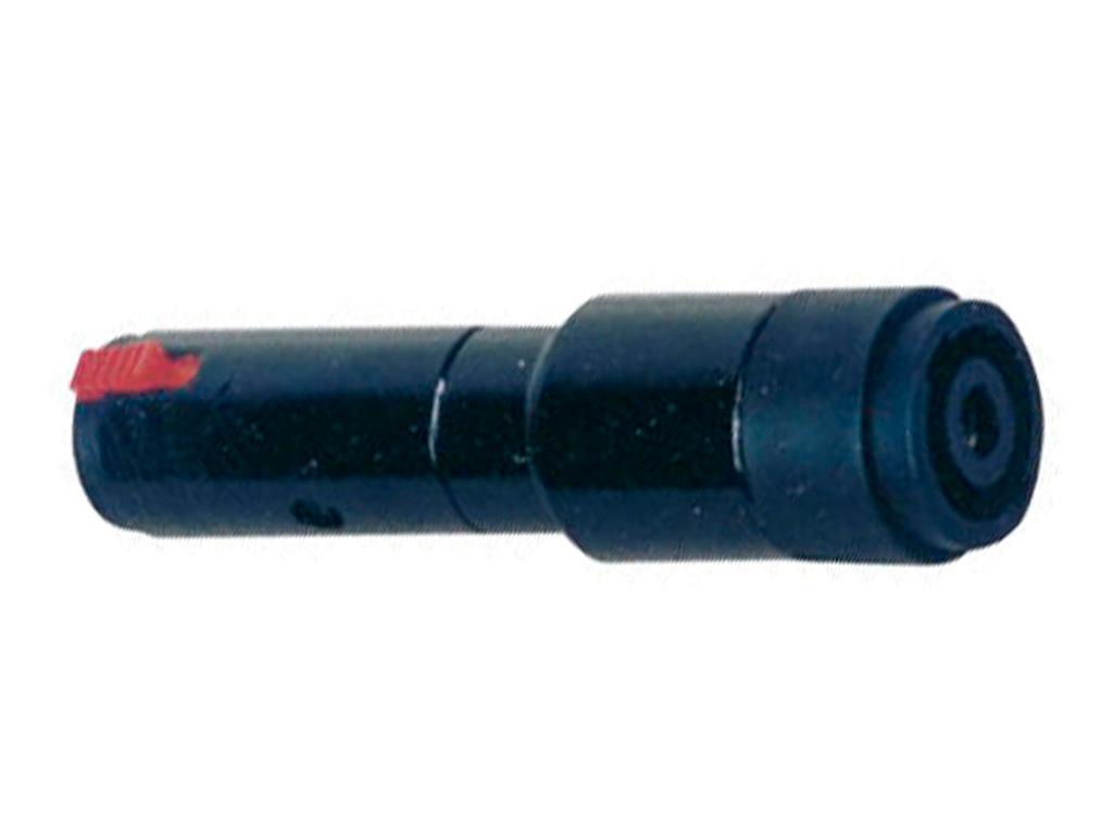 MCAA 235