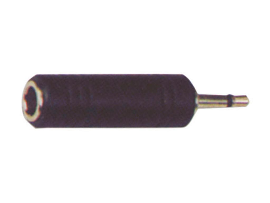 MCAA 266