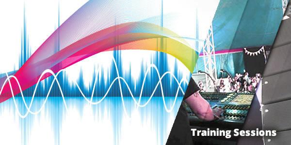Curso de Calibración y Diseño de Sistemas de Audio